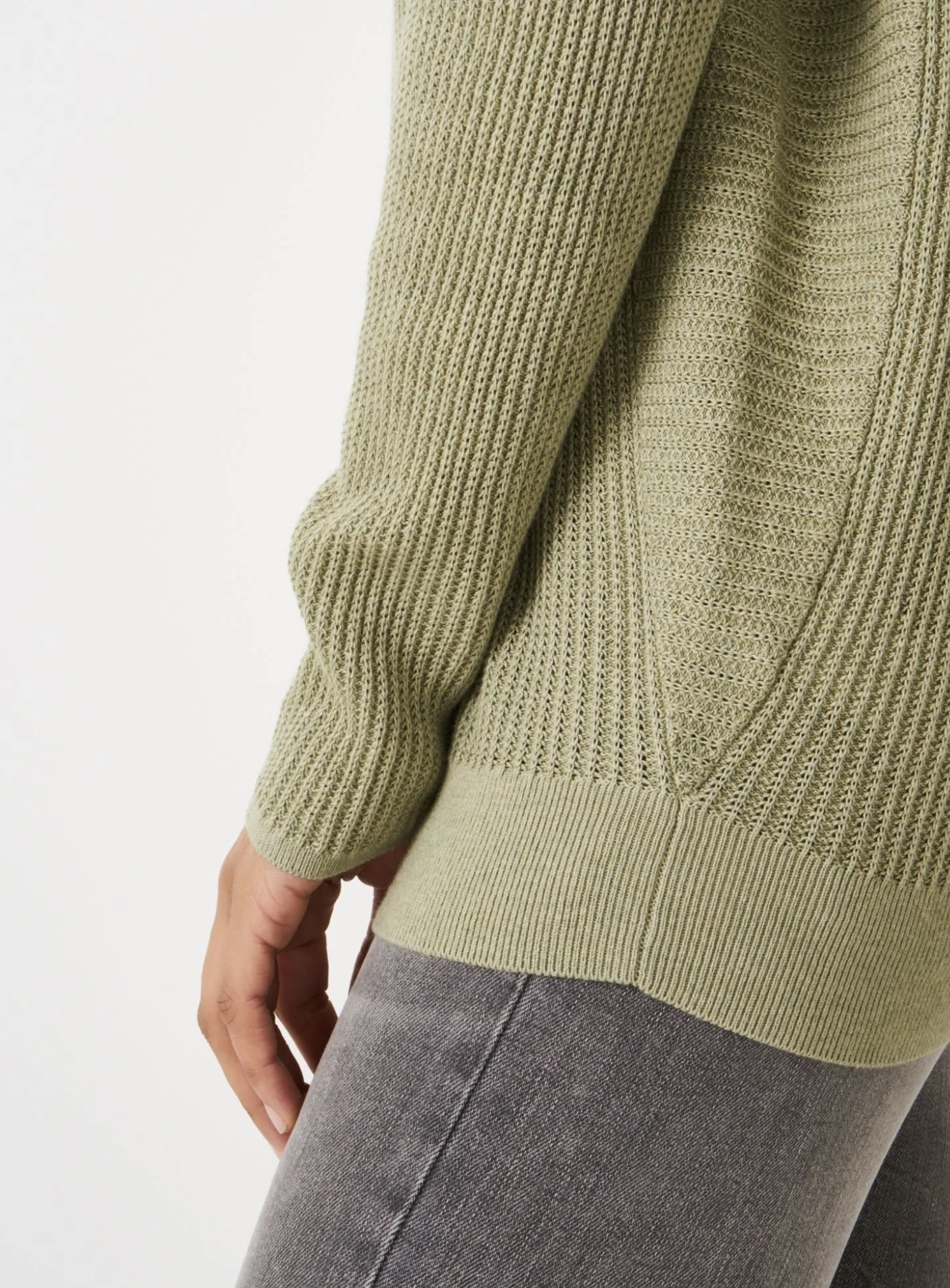 Sweater Repeat 400450-3