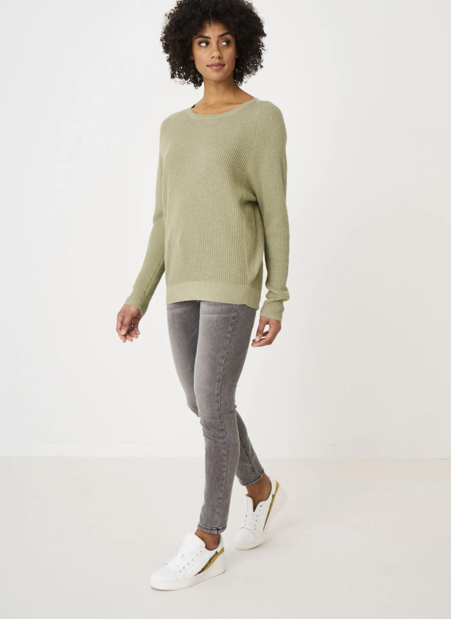 Sweater Repeat 400450-4