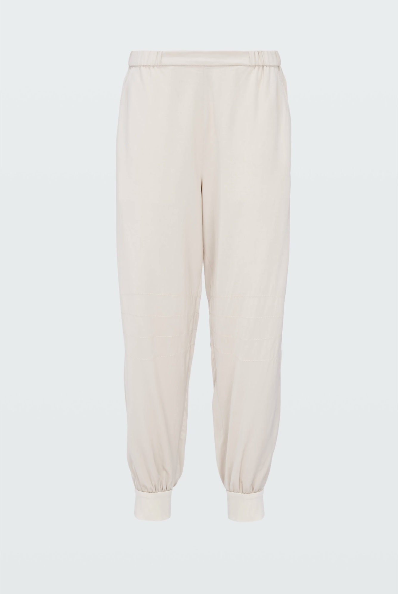 Slouchy cool pants dorothee schumacher-5