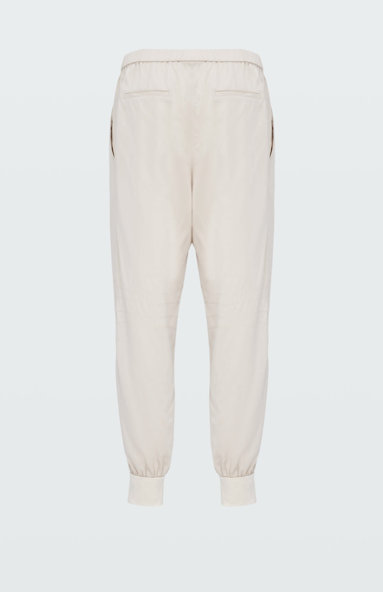 Slouchy cool pants dorothee schumacher-6