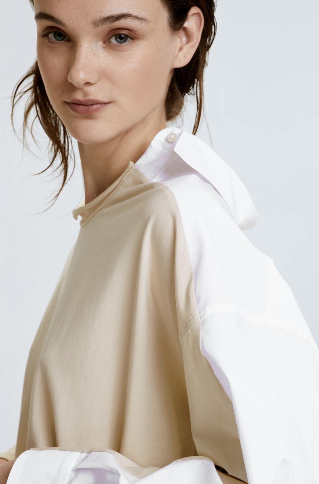 Cool contrast shirt dorothee schumacher-3
