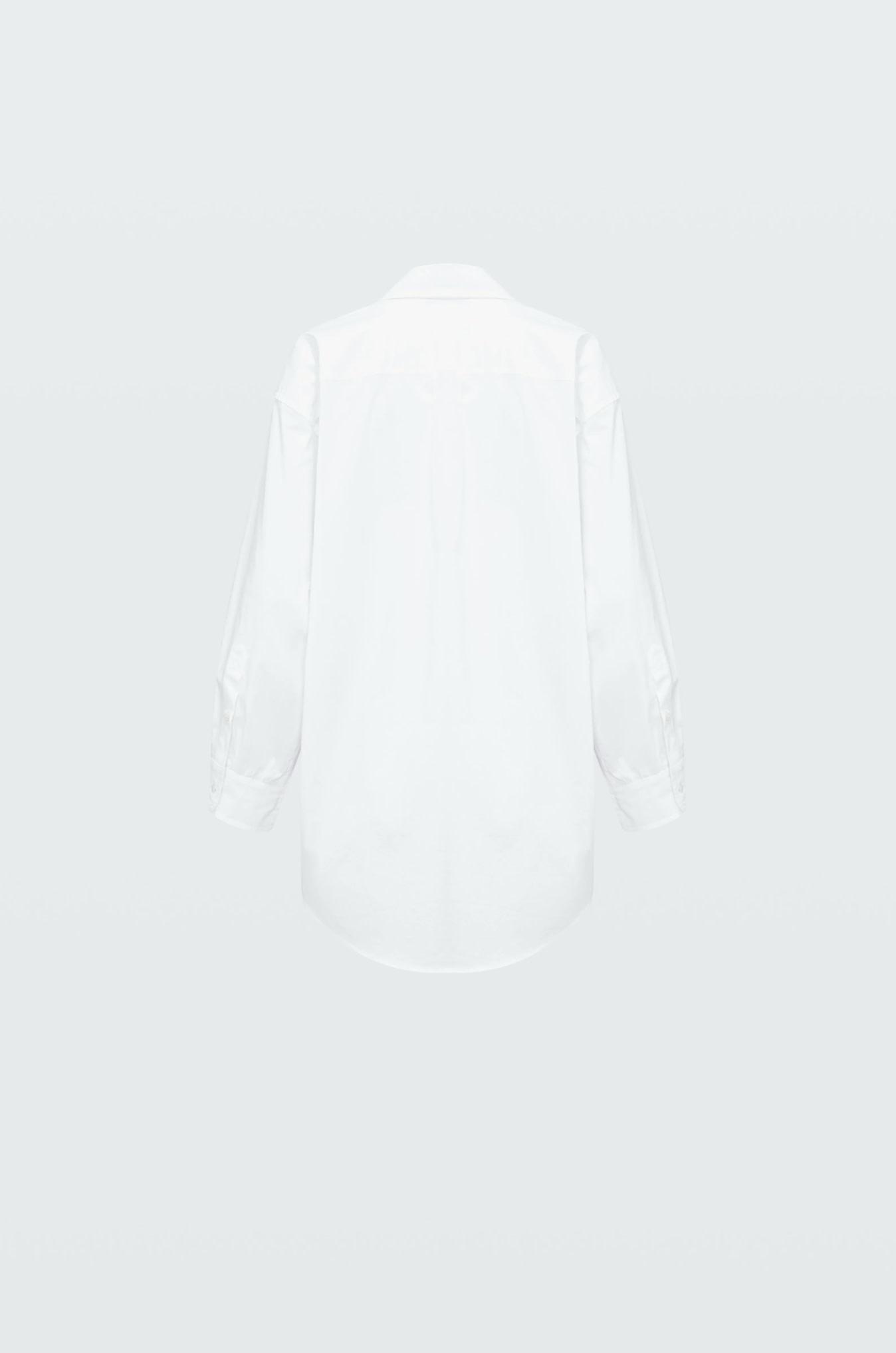 Cool contrast shirt dorothee schumacher-5