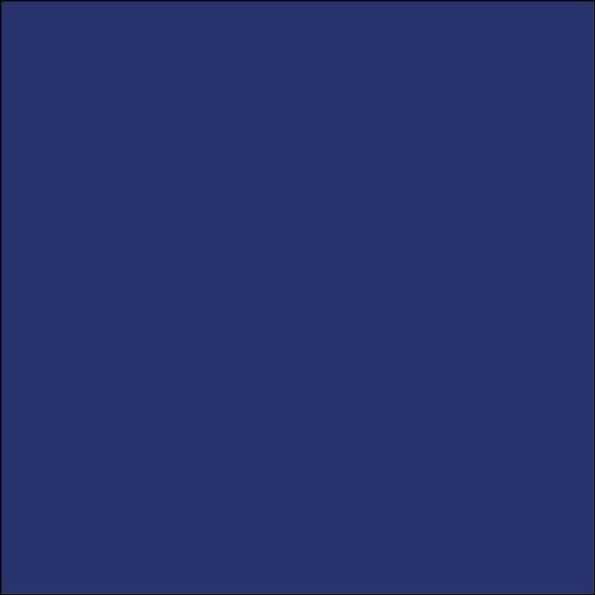 Jurk Boutique Moschino A0450 0824-4