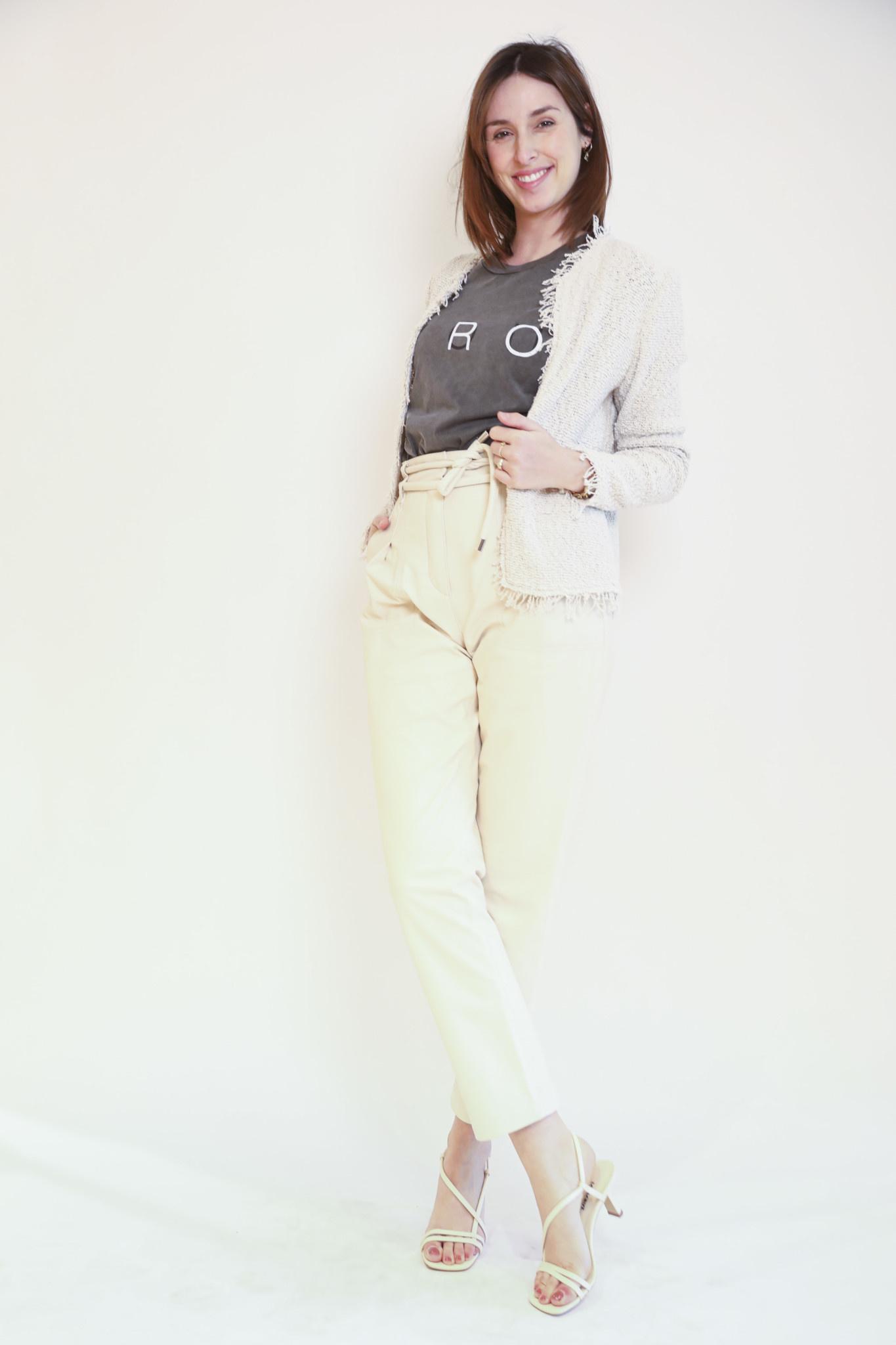 Shavani jacket Iro-2