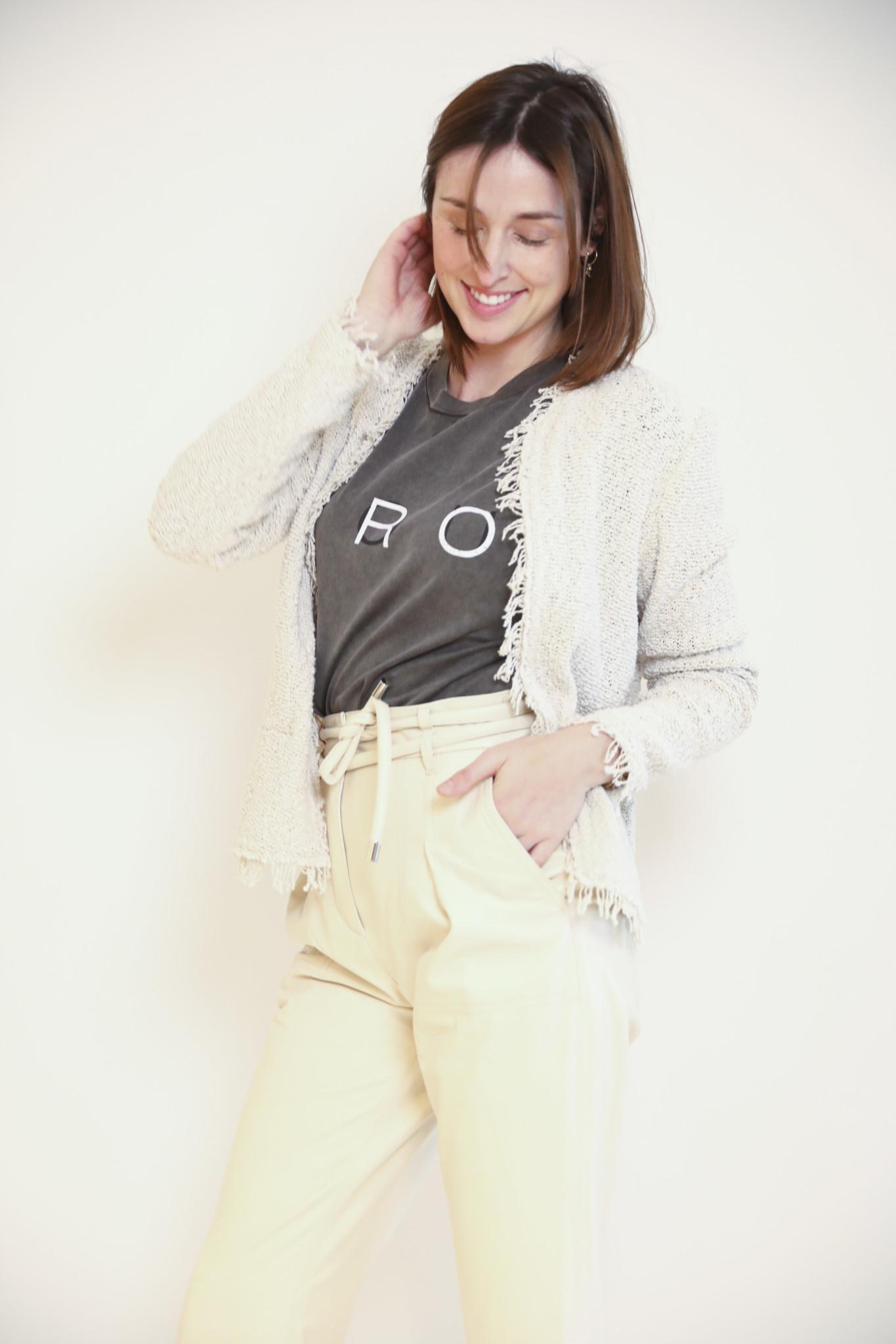Shavani jacket Iro-3