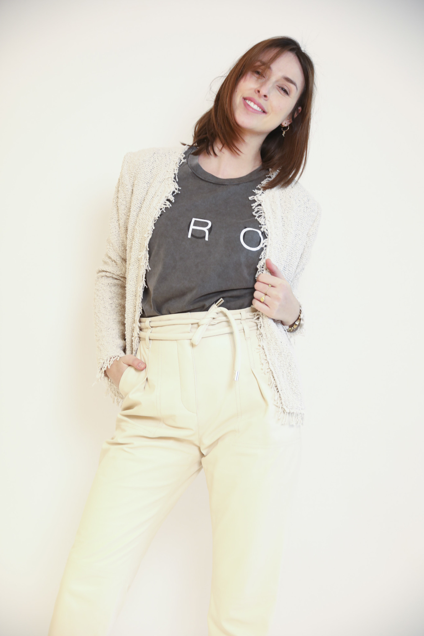 Iroyou shirt Iro-3