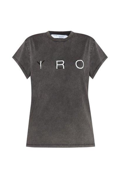 Iroyou shirt Iro