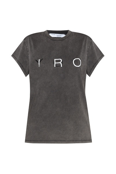 Iroyou shirt Iro-1