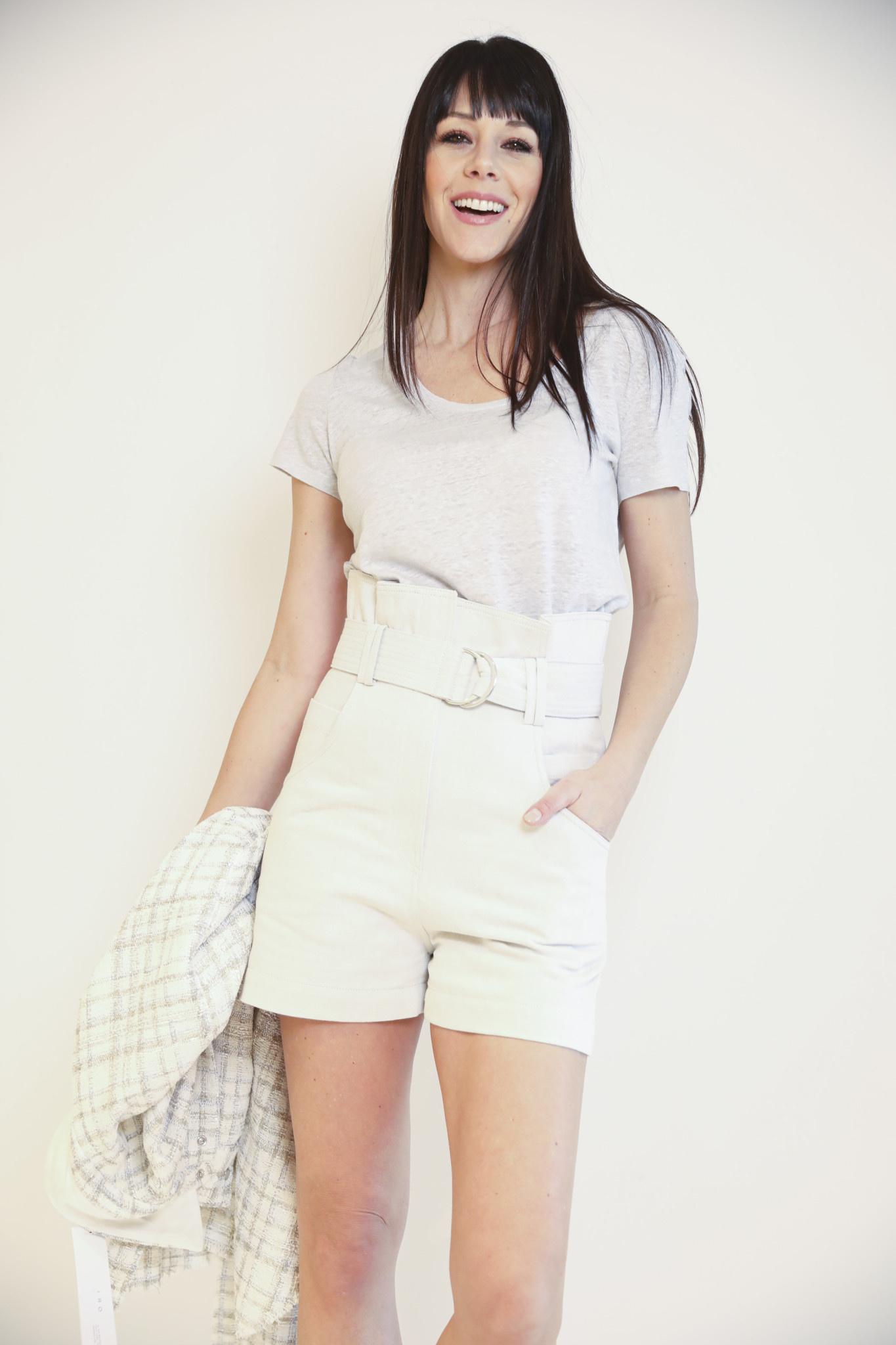 Pirlo shorts iro-4