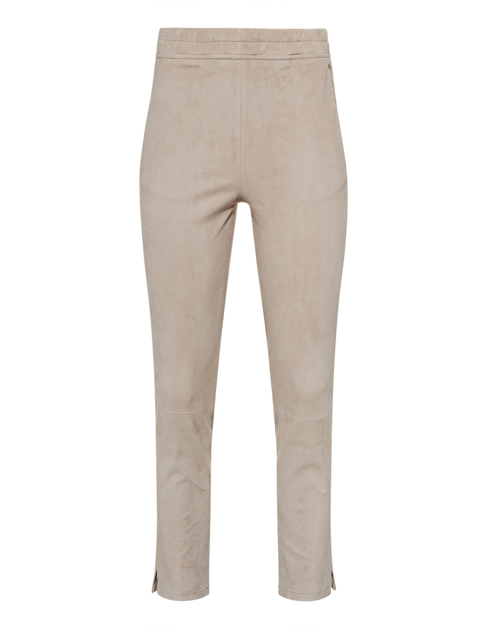 provence stretch suede pants Arma-6