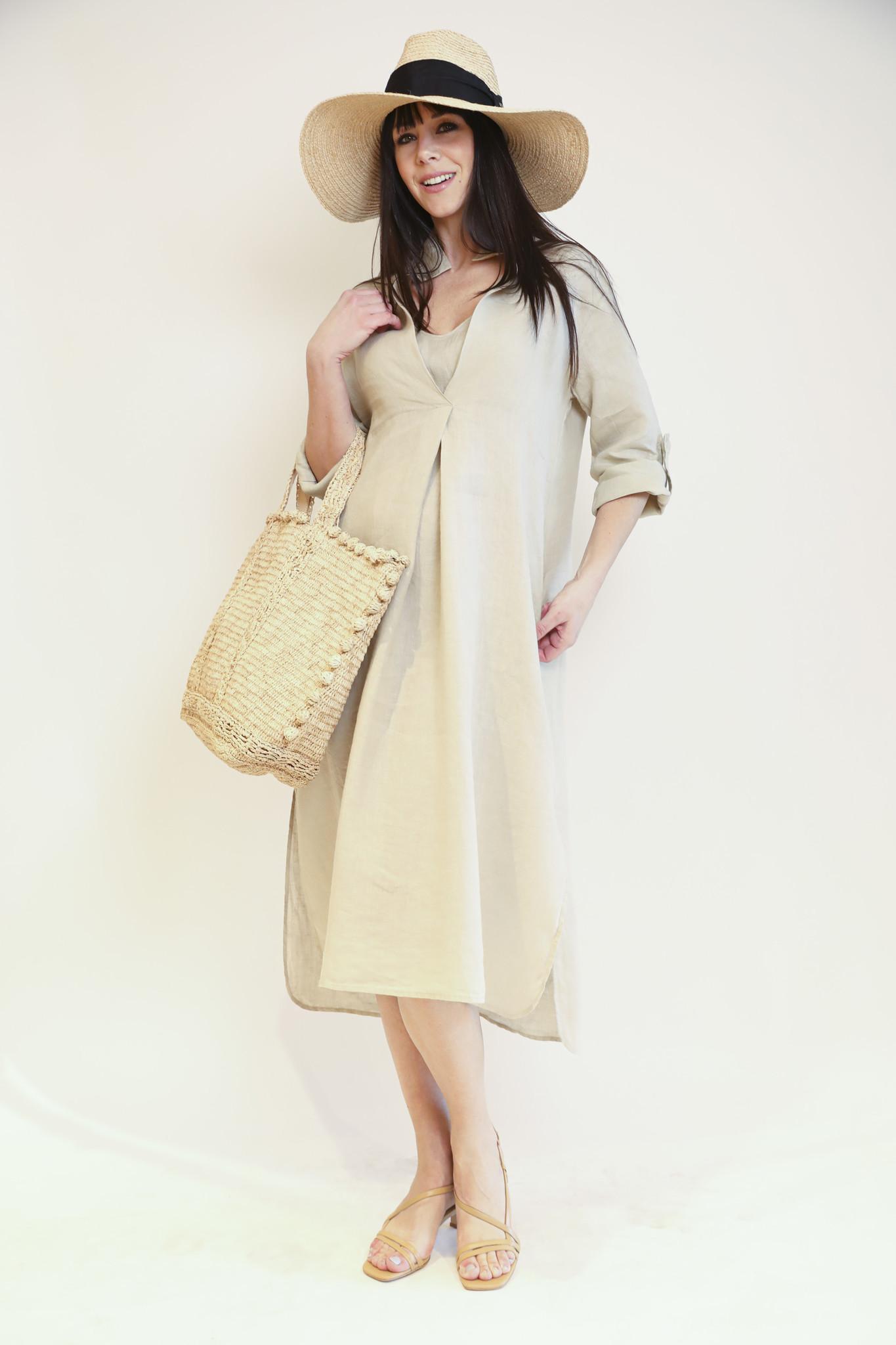 Luna dress Antonelli-1