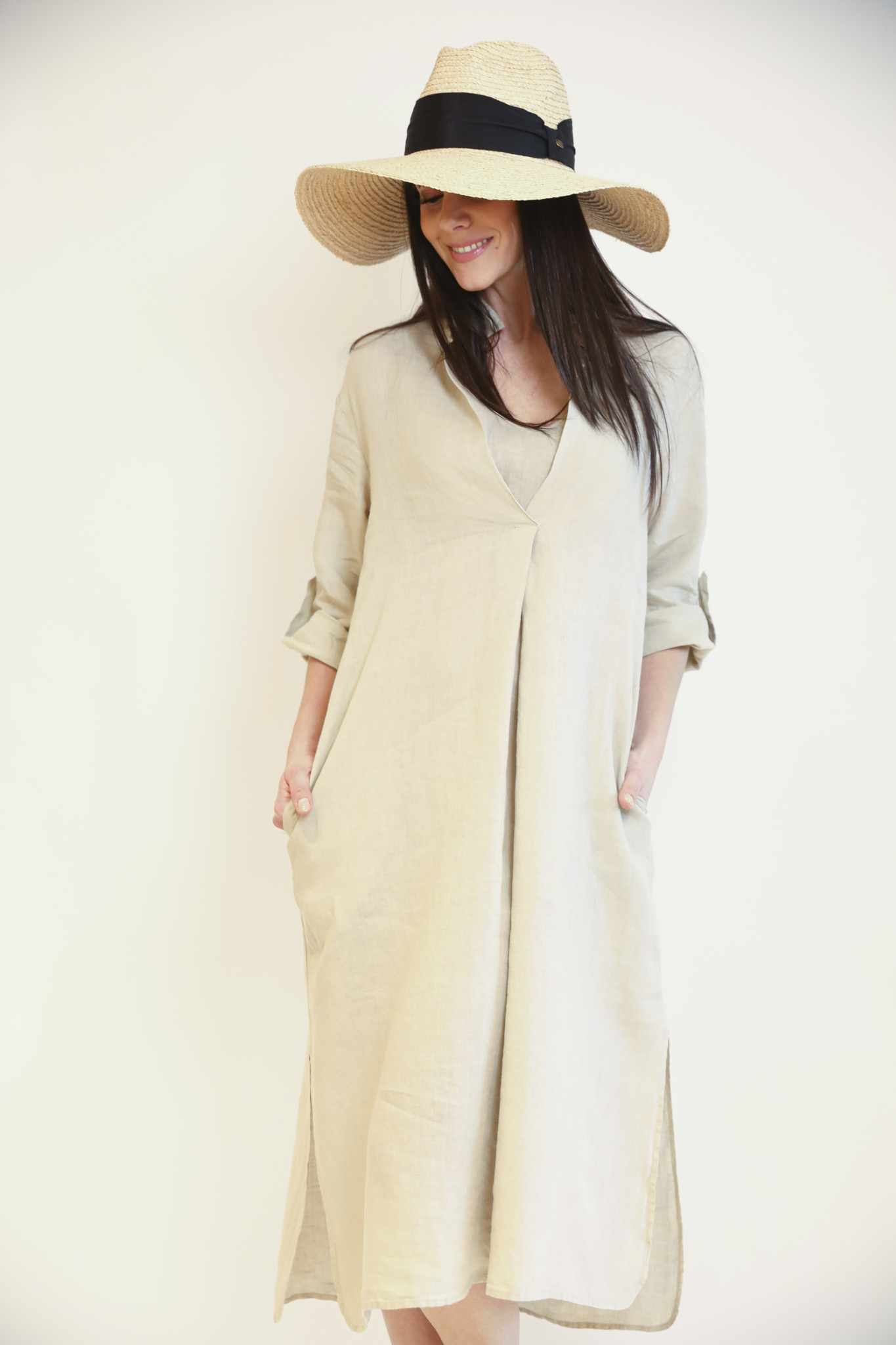 Luna dress Antonelli-3