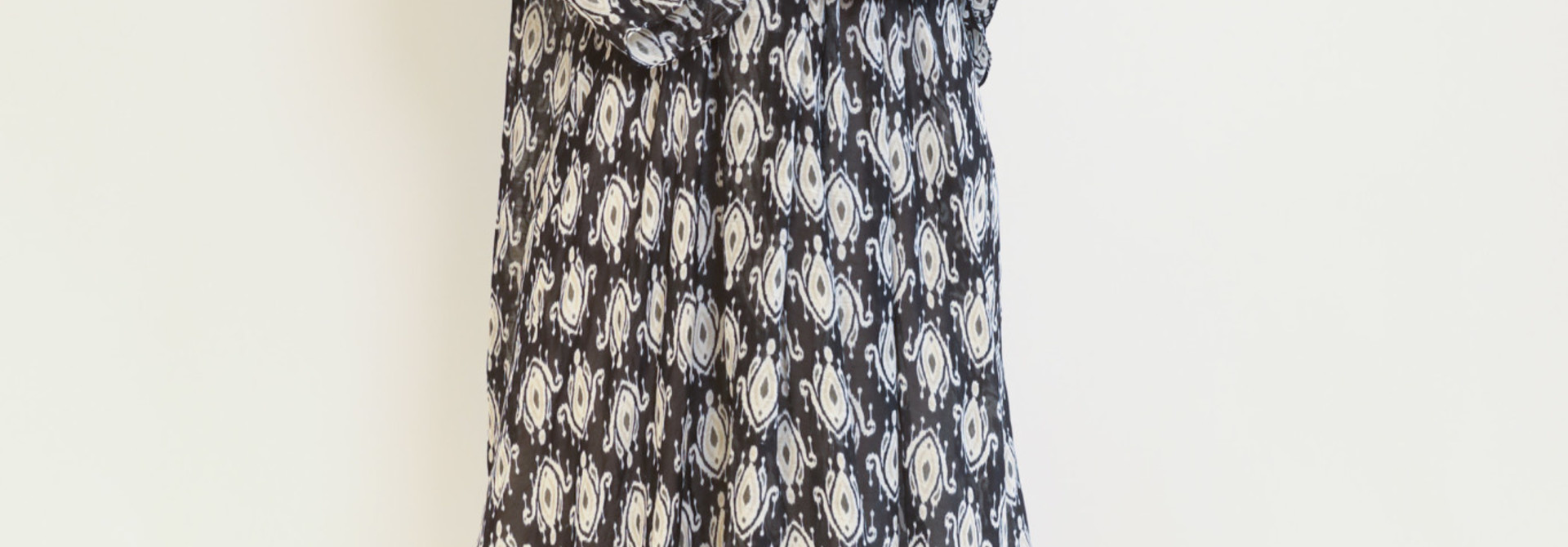 ofelia dress Antonelli
