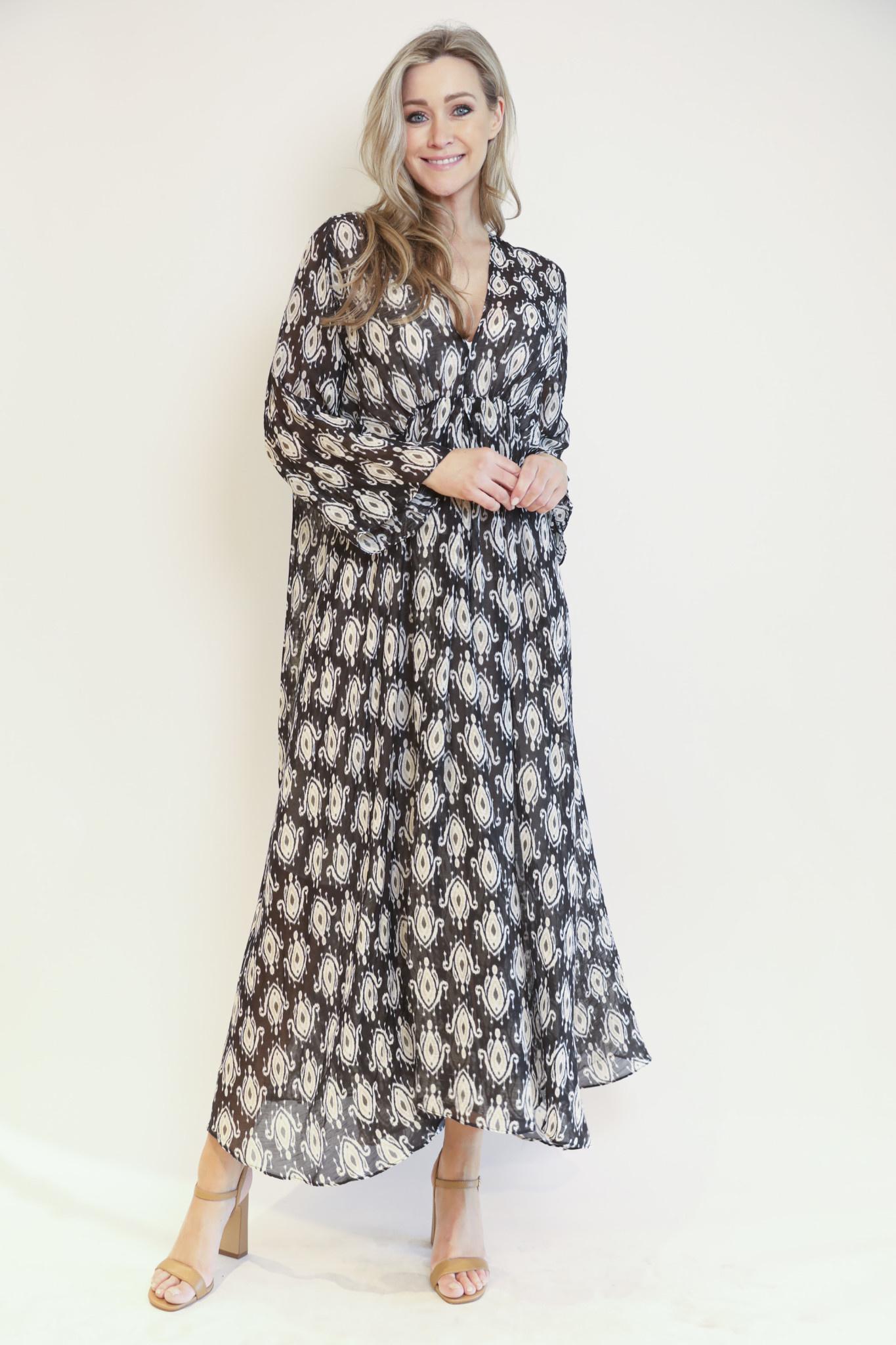 ofelia dress Antonelli-1