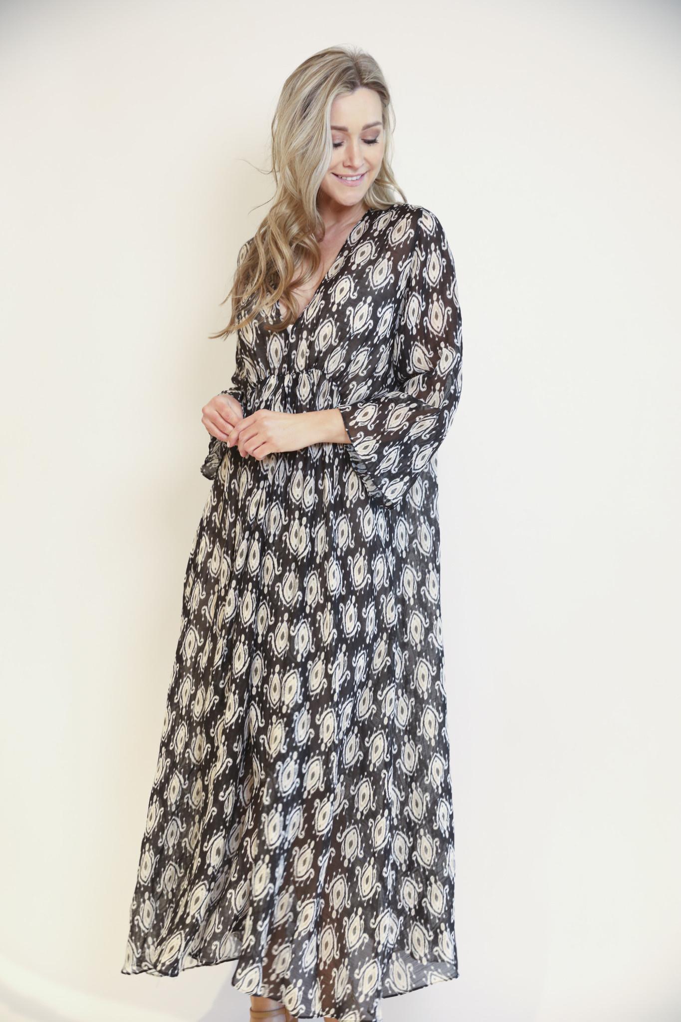 ofelia dress Antonelli-2