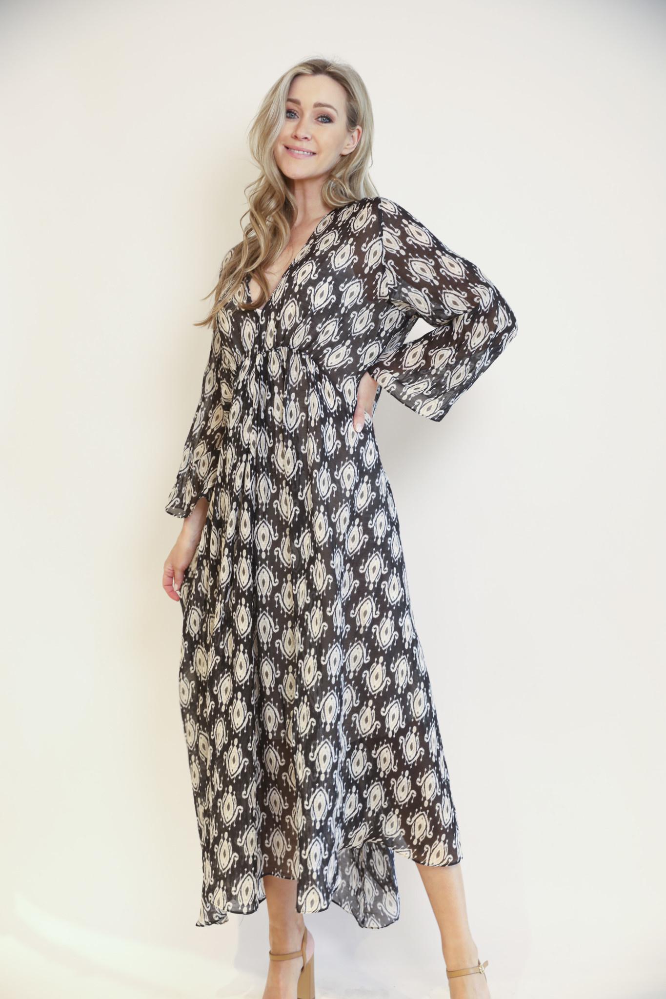 ofelia dress Antonelli-3