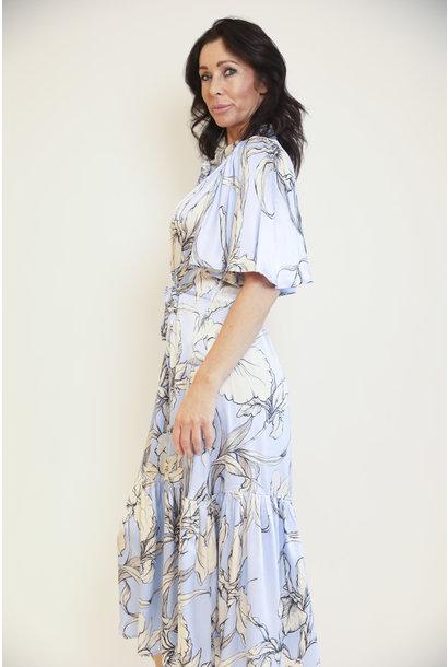 Tanta dress Munthe