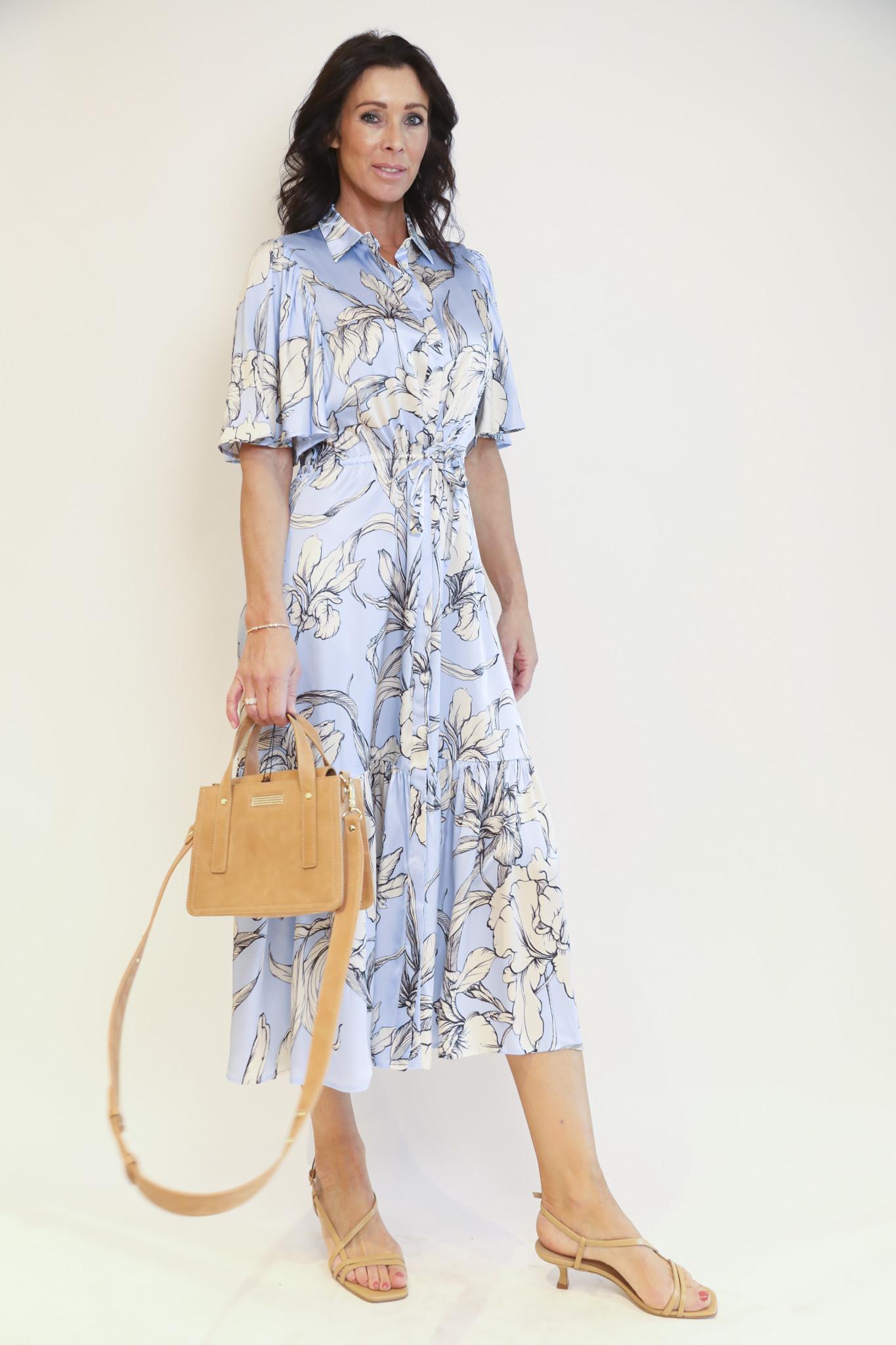 Tanta dress Munthe-1