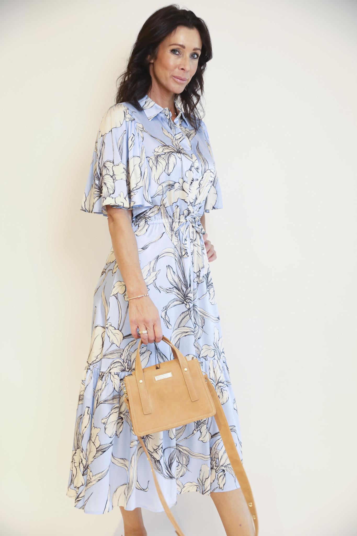 Tanta dress Munthe-4