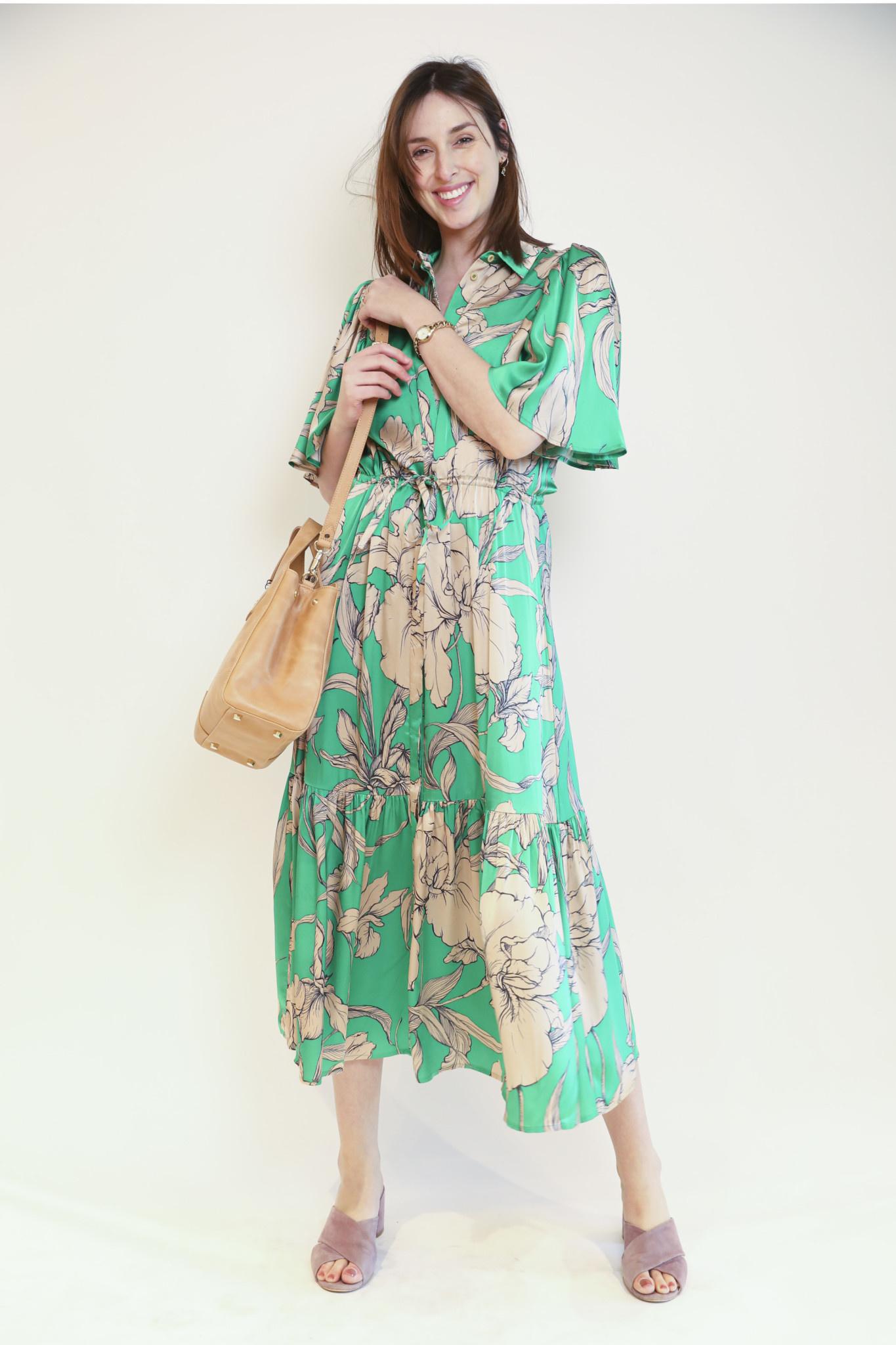 Tanta dress Munthe-5