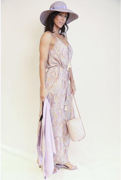 Razzia dress Vanessa Bruno