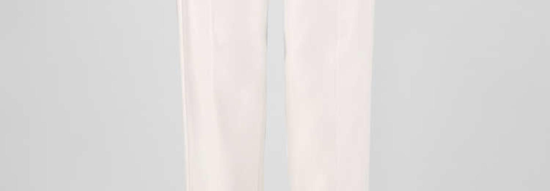 Antares pants MAxmara