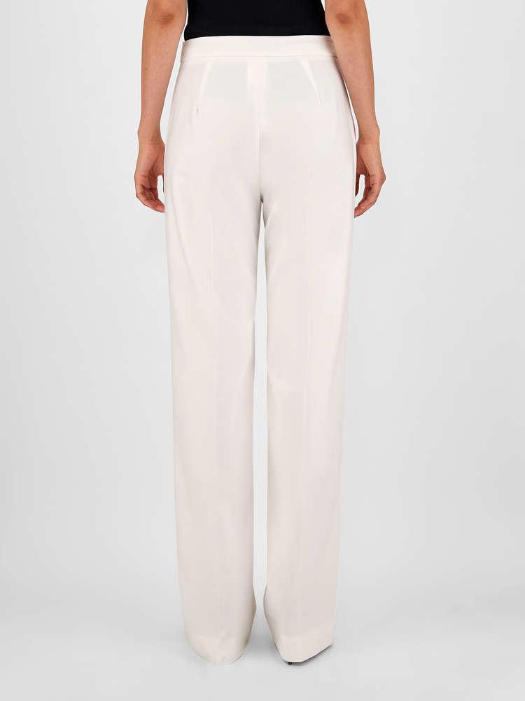 Antares pants MAxmara-3