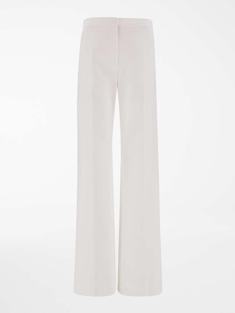 Antares pants MAxmara-4