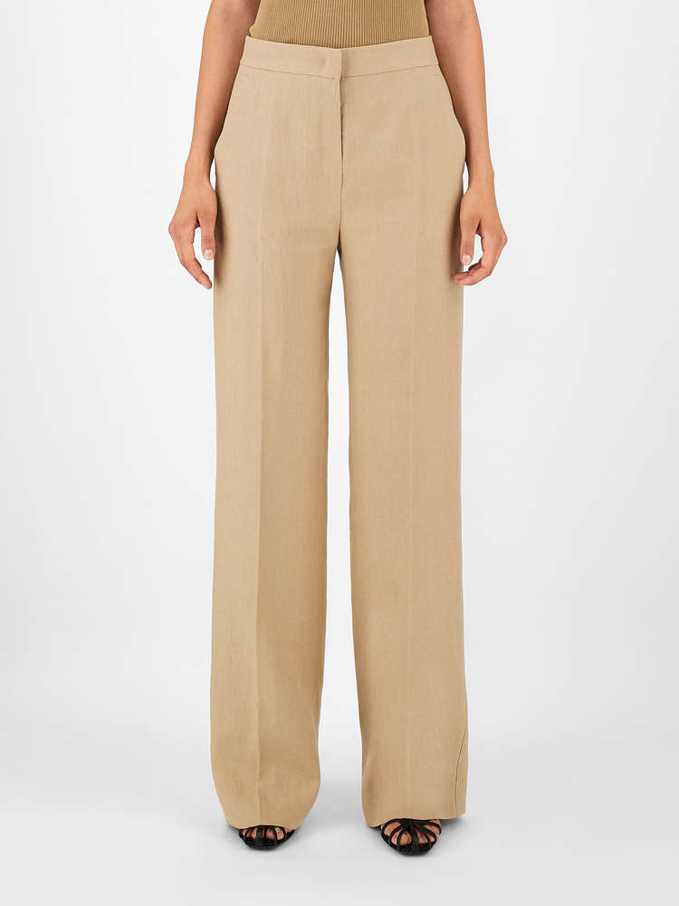 Bice pants maxmara-1