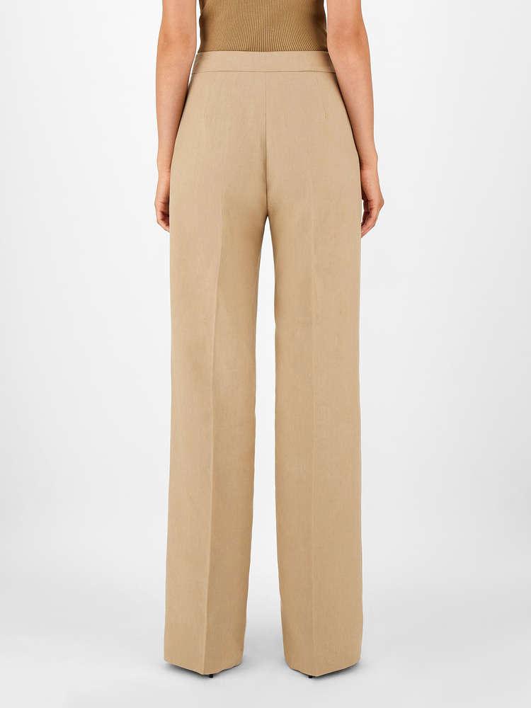 Bice pants maxmara-3