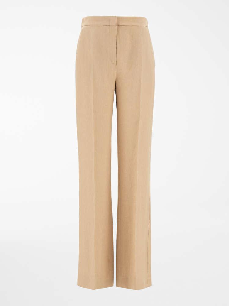 Bice pants maxmara-4