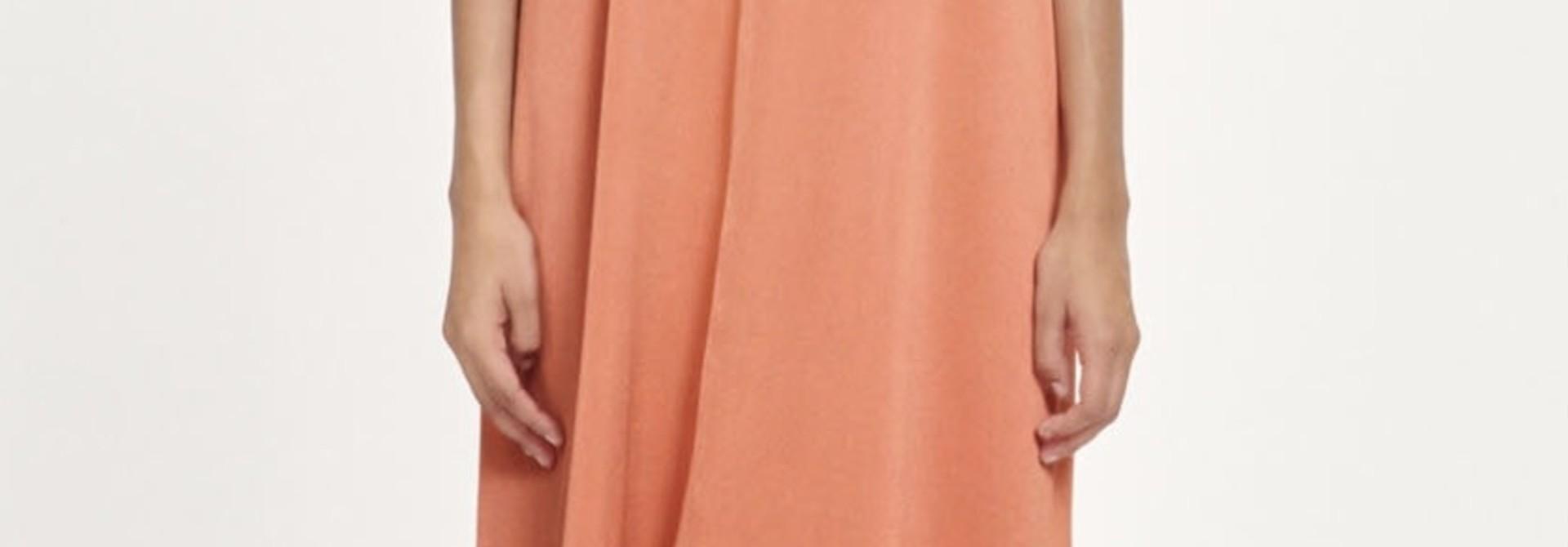 Cille dress Samsoe Samsoe