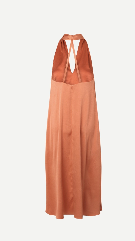 Cille dress Samsoe Samsoe-4