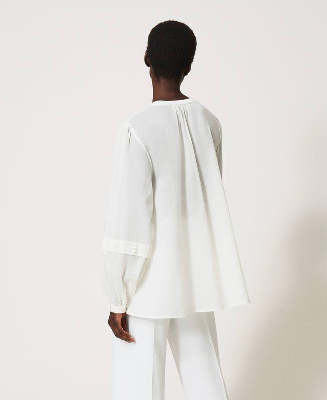 Sweater Twin-Set TT3150-2