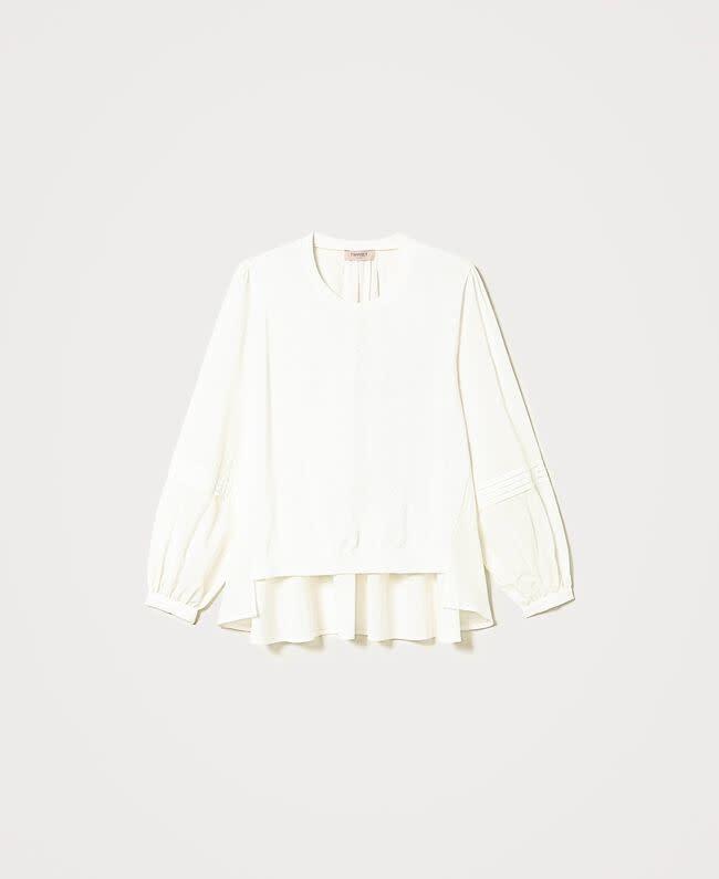 Sweater Twin-Set TT3150-3