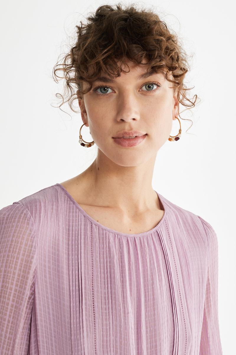 rebecca dress Vanessa Bruno-2