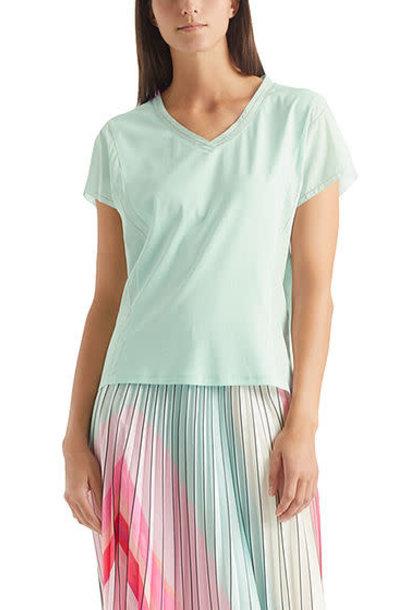 Shirt Marccain QC4843J14