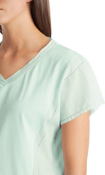 Shirt Marccain QC4843J14-3
