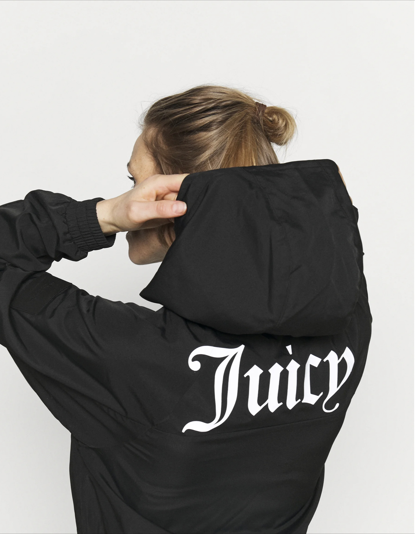 Francesca jacket Juicy Couture-1