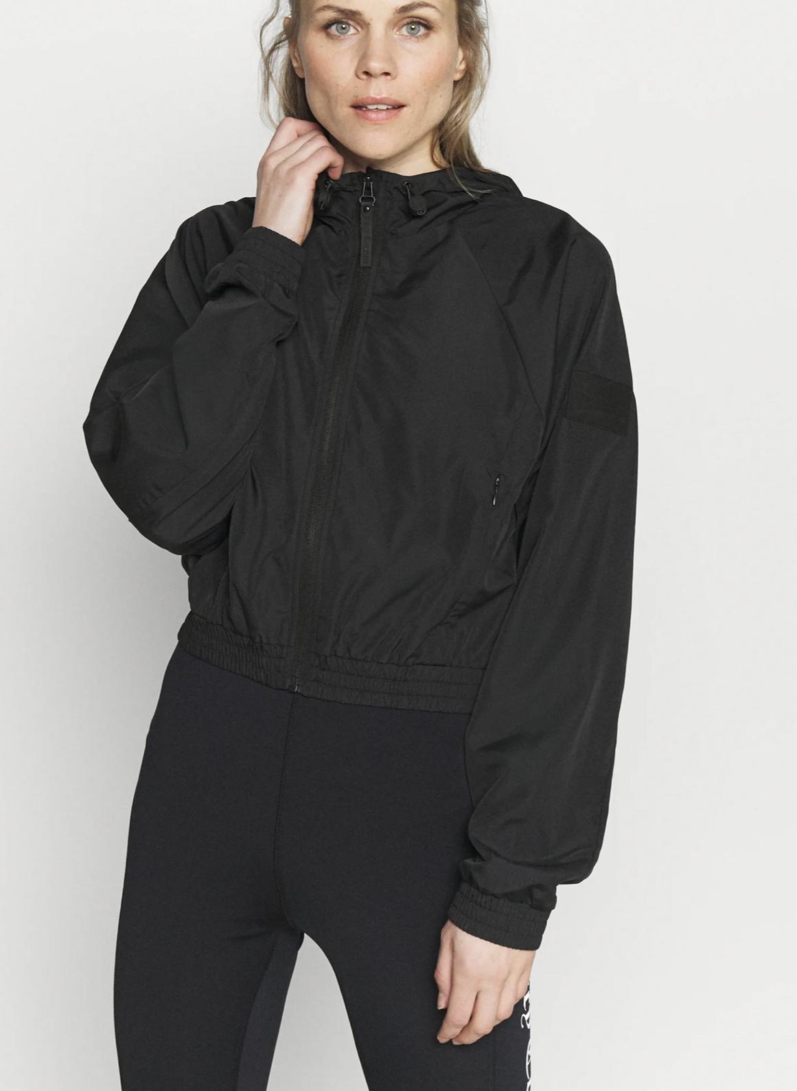 Francesca jacket Juicy Couture-2