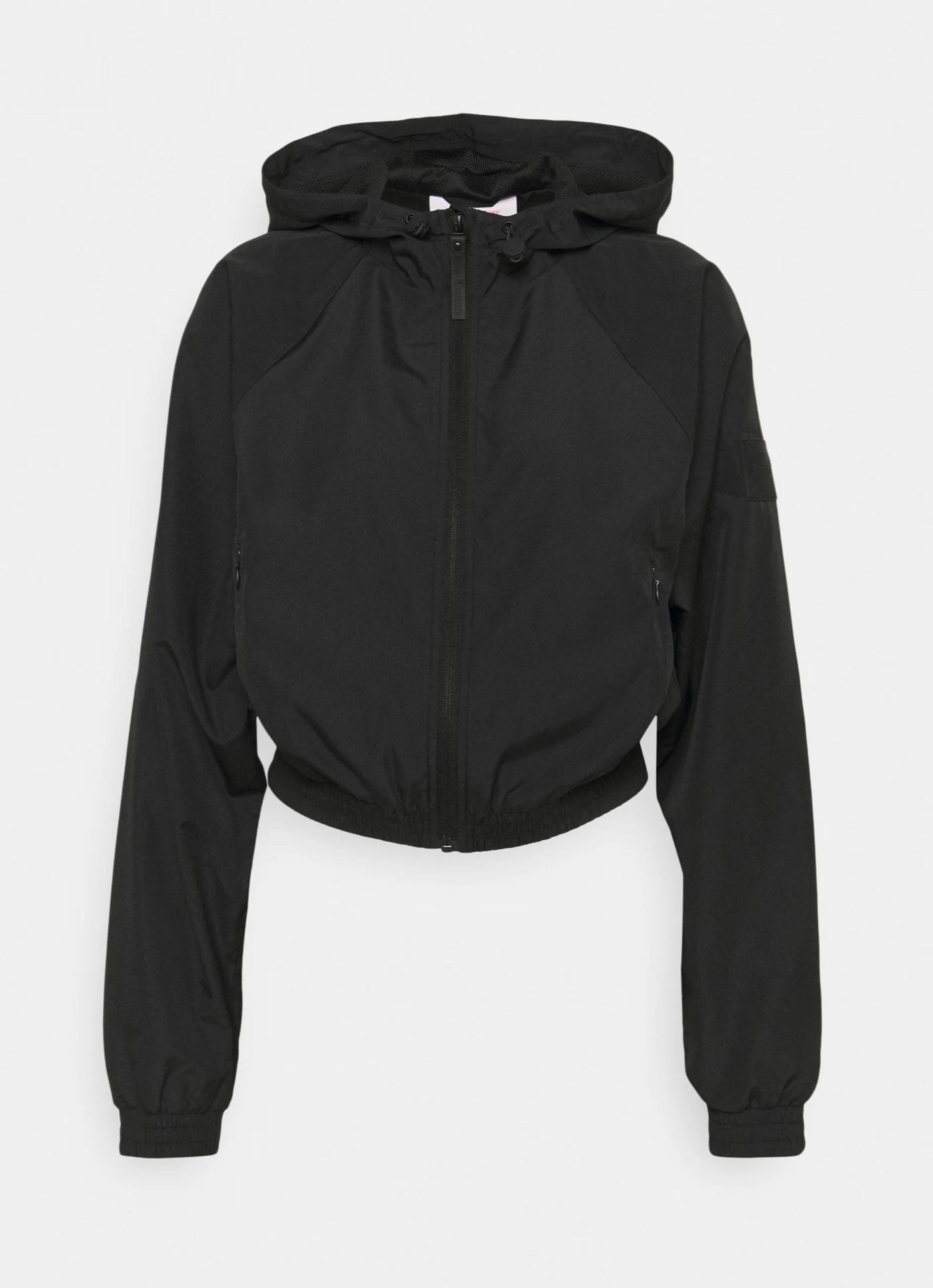 Francesca jacket Juicy Couture-3