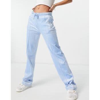 Tina track pants Juicy Couture-5