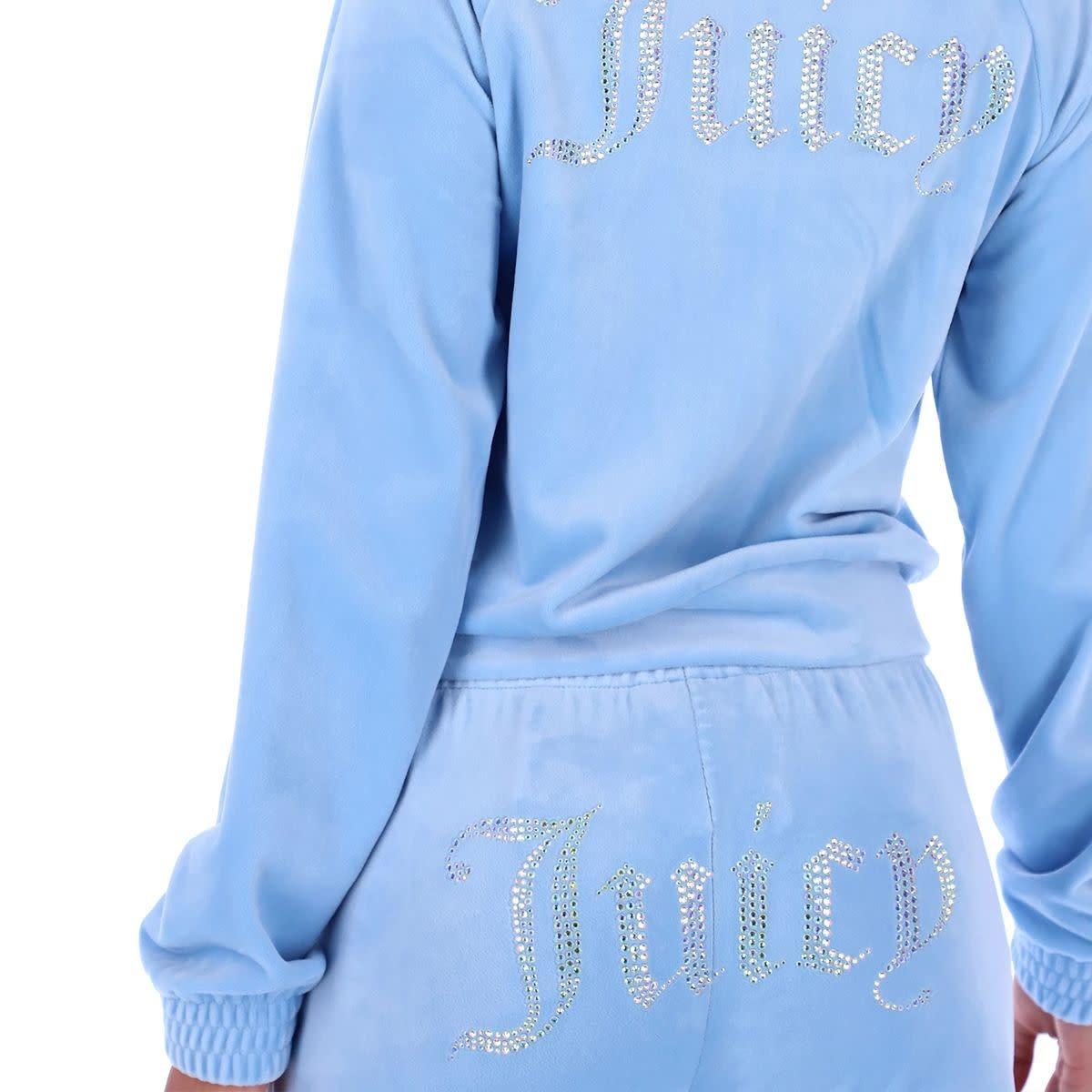 Tina track pants Juicy Couture-2