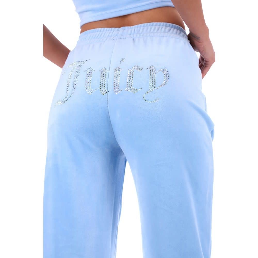 Tina track pants Juicy Couture-3