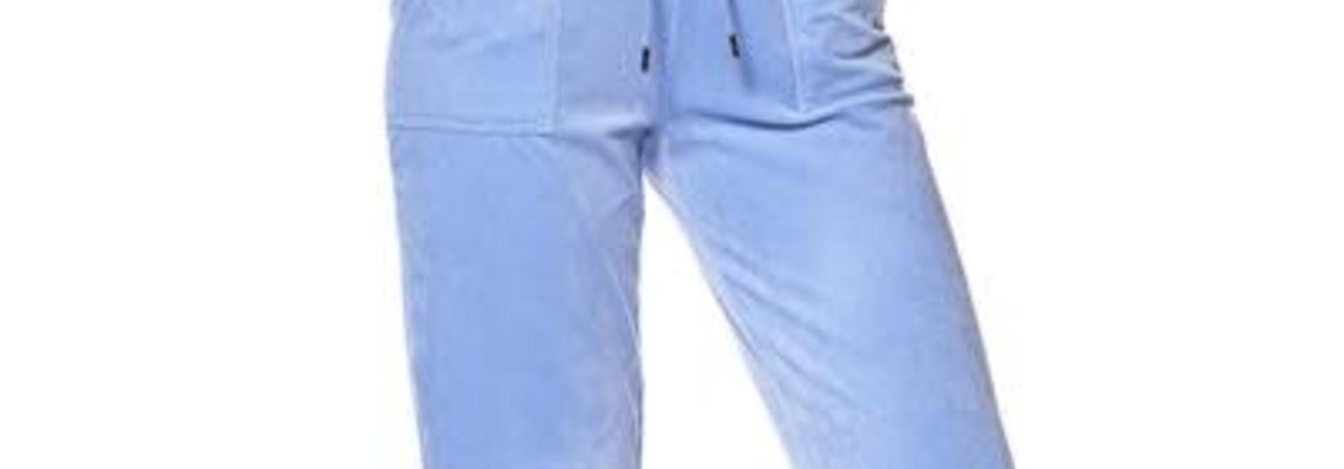 Tina track pants Juicy Couture
