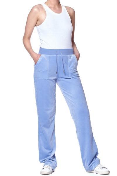 Tina track pants Juicy Couture-1