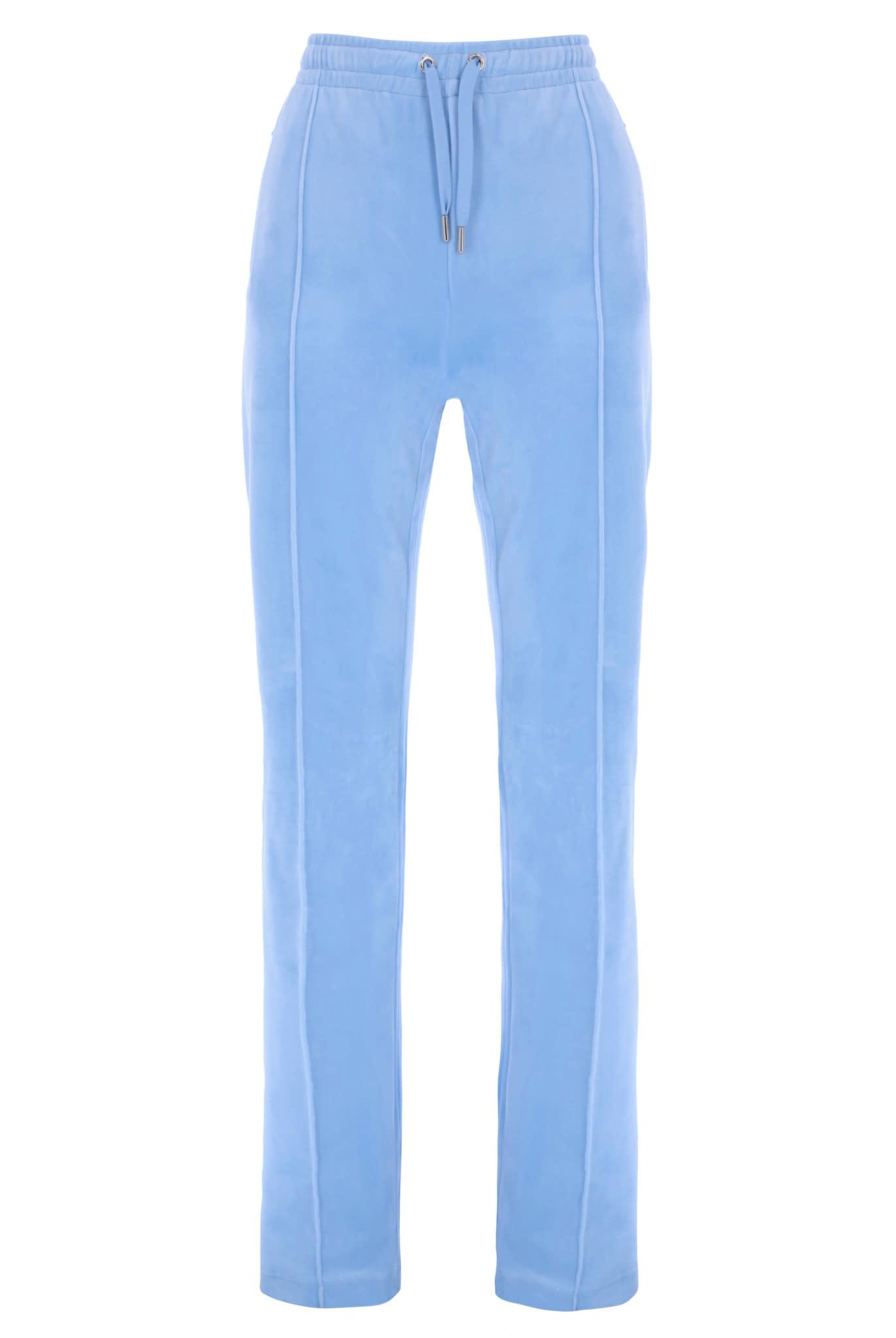 Tina track pants Juicy Couture-6