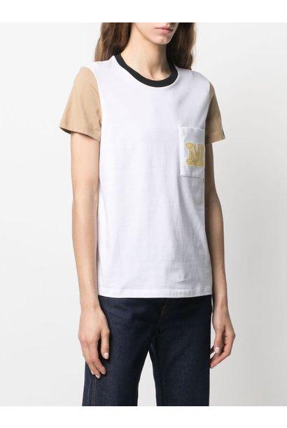 Diego T-shirt MaxMara