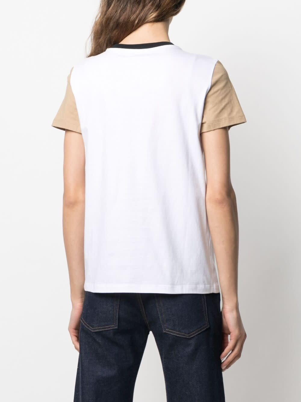 Diego T-shirt MaxMara-3