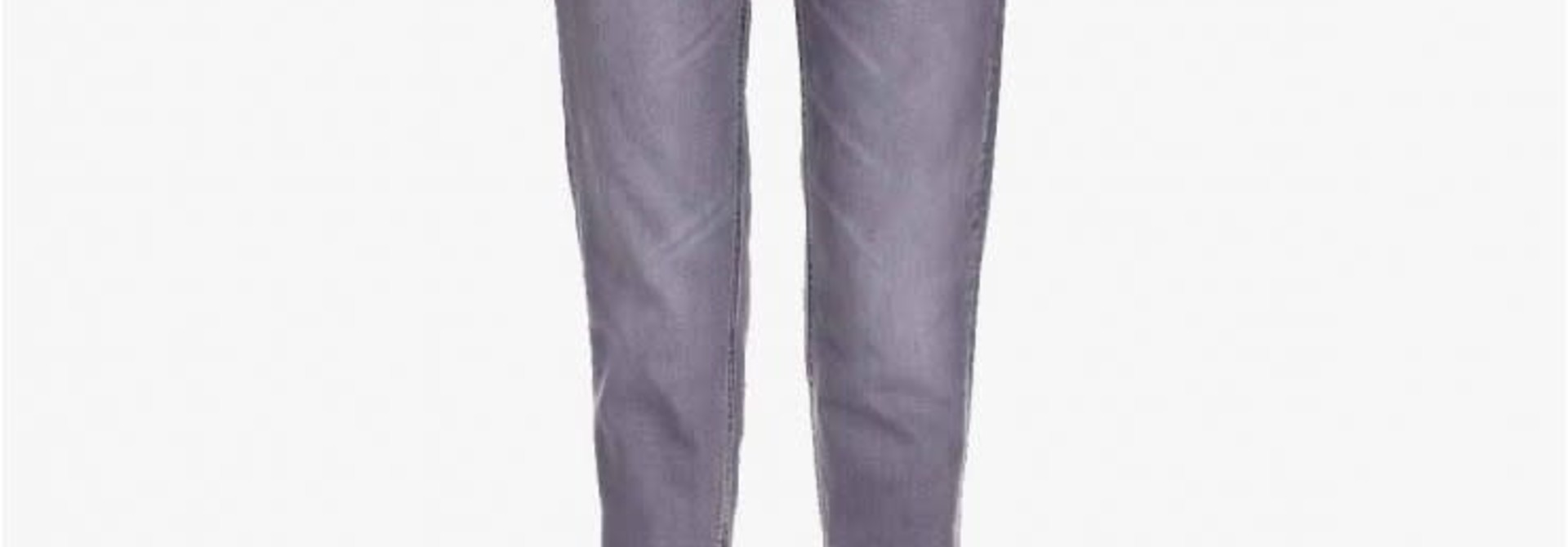 Aze jeans iro